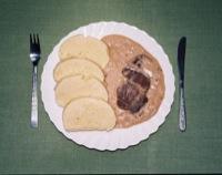 Masitá jídla
